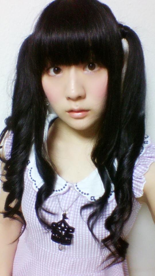 りゅうありゅうあ  Ryua