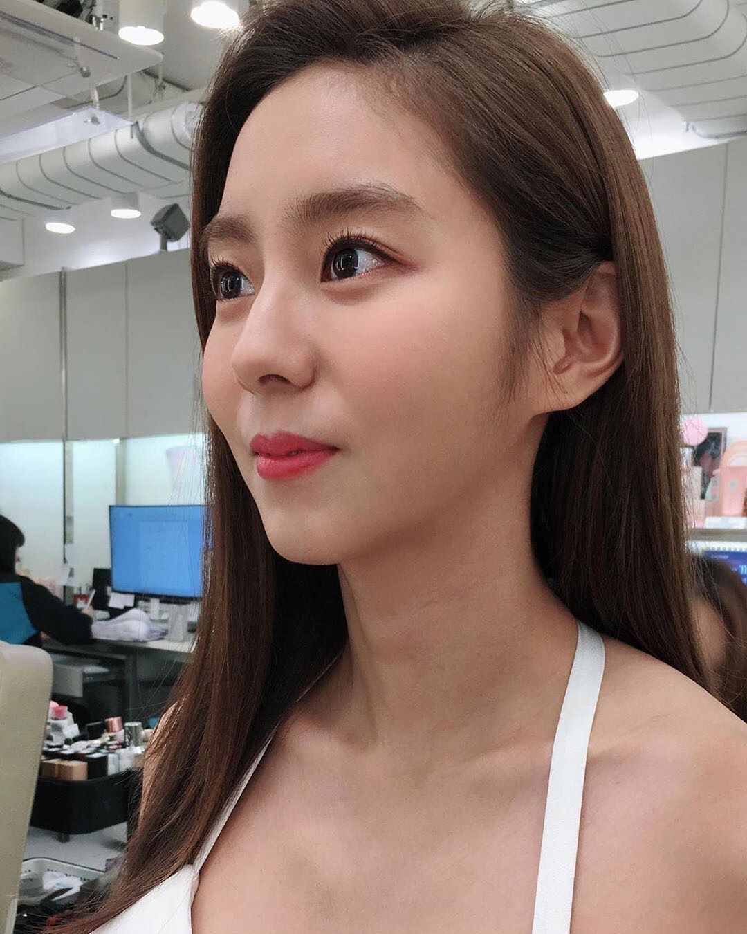 @kim_uieing49