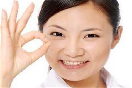 黑眼圈严重是身体上的五个原因引起的