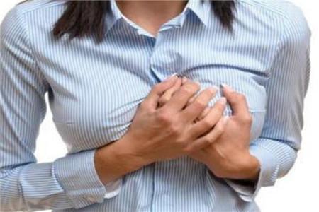 30岁女性乳腺增生缠着的原因竟是它