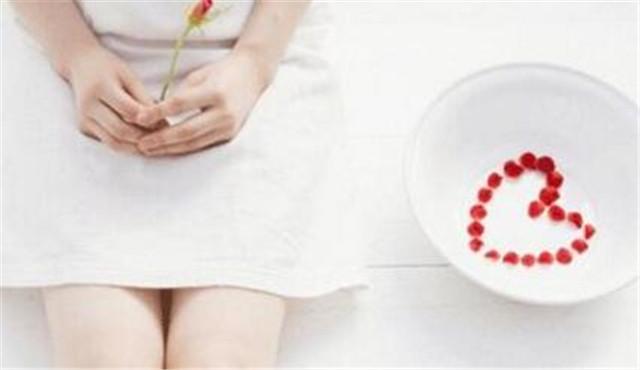 三种常见妇科病会影响怀孕
