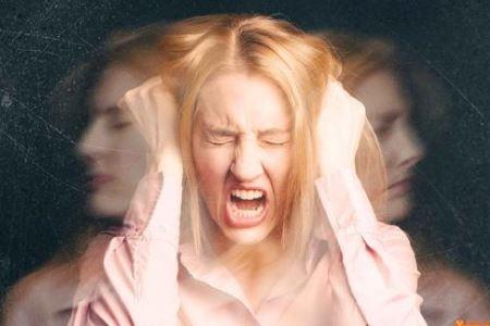 女人预防产后抑郁的2个方法