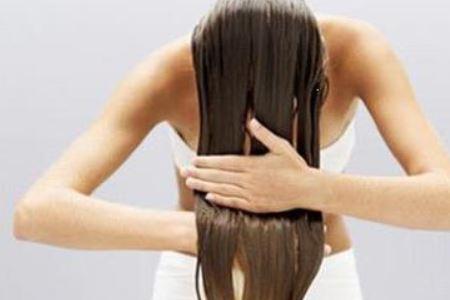日常三种坏习惯会危害女人健康