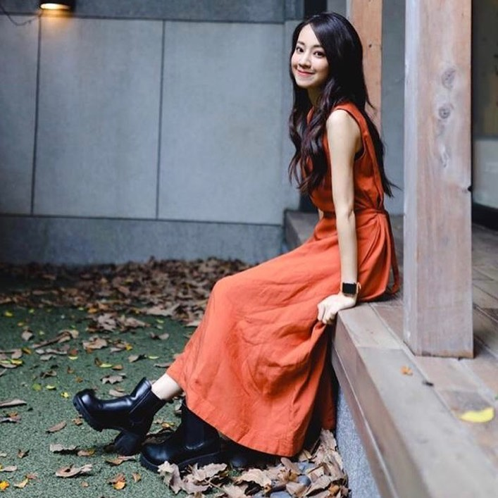 yasumasa_oh9948